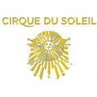 Cirque_resize