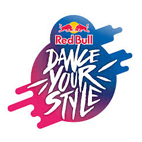 dance-your-style