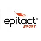 epitact