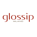 glossip_resize